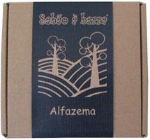 caixa_alfazema.jpg
